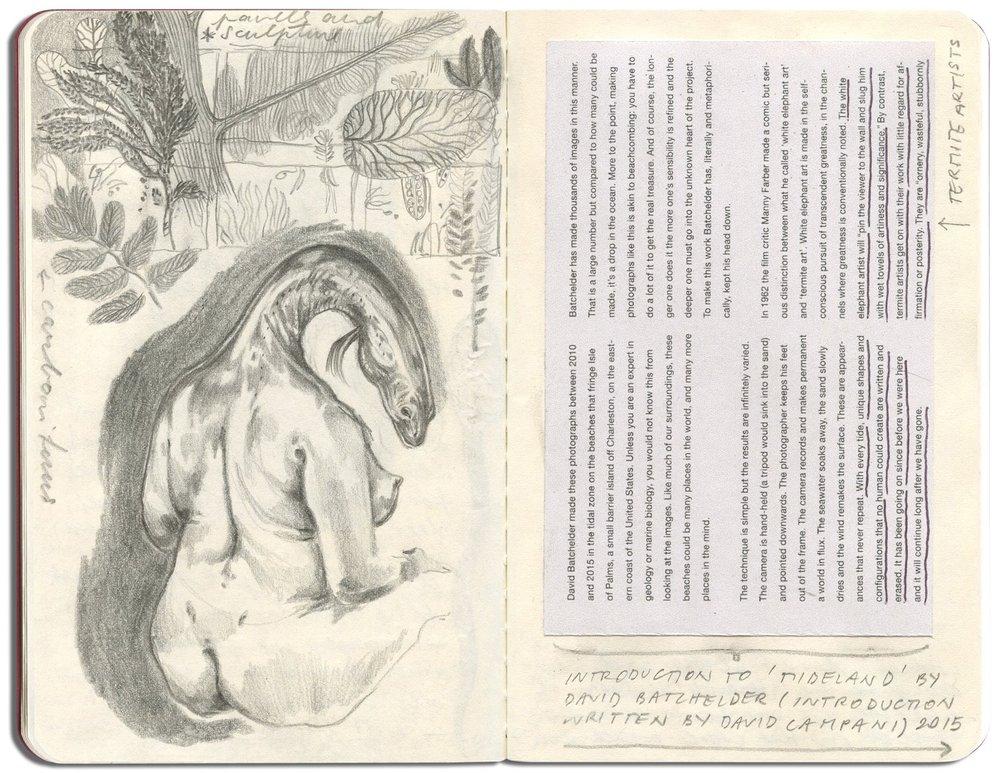 single pages_15_schemberkin14.jpg
