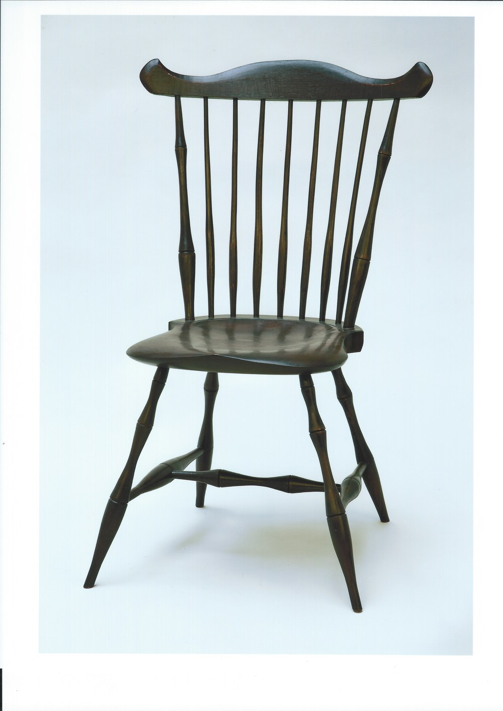 Windsor Chair.jpeg