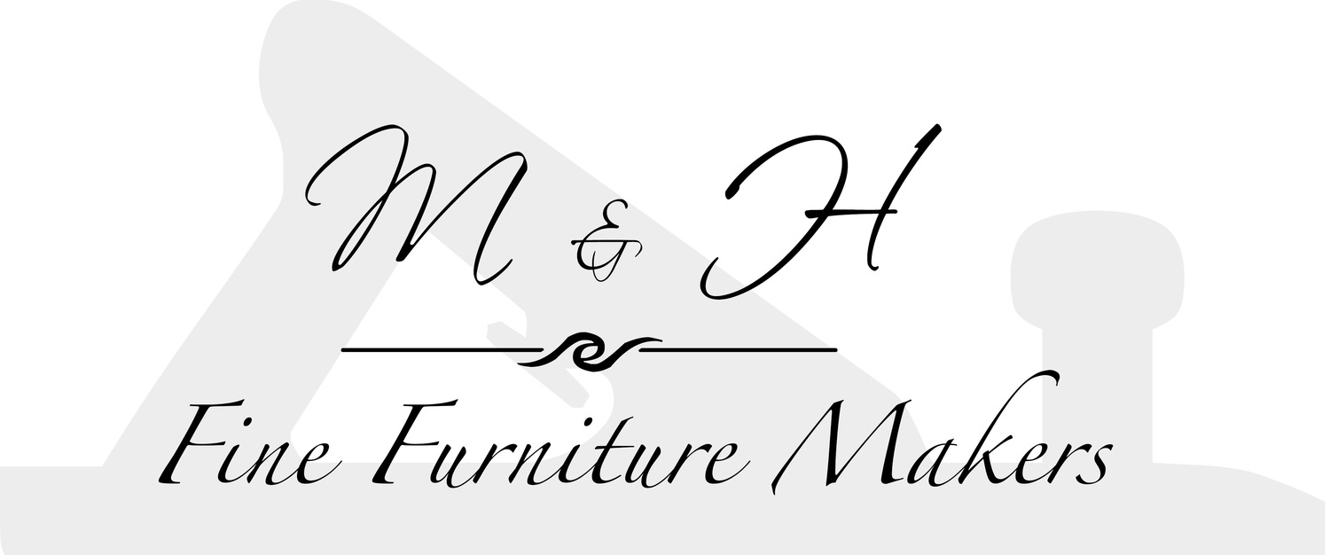 M & H Fine Furniture Makers