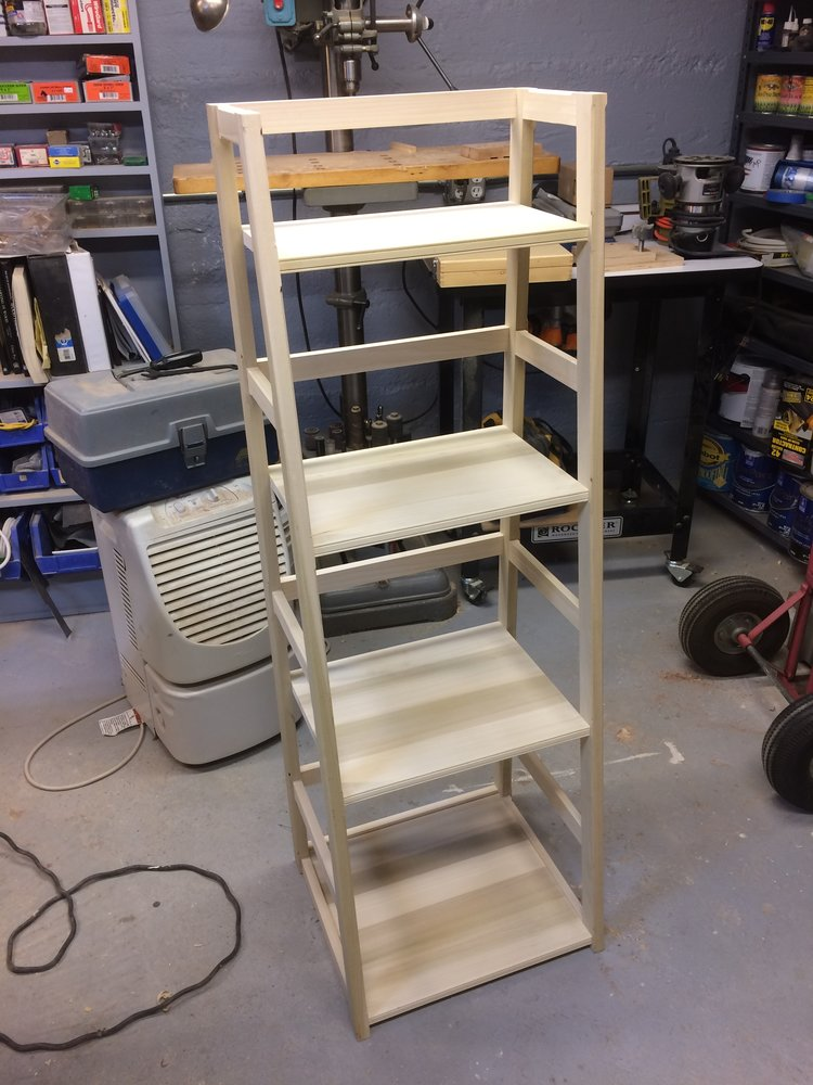 M & H Fine Furniture Makers - M & H Fine Furniture Makers
