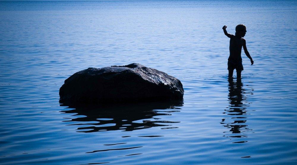 water boy.jpg
