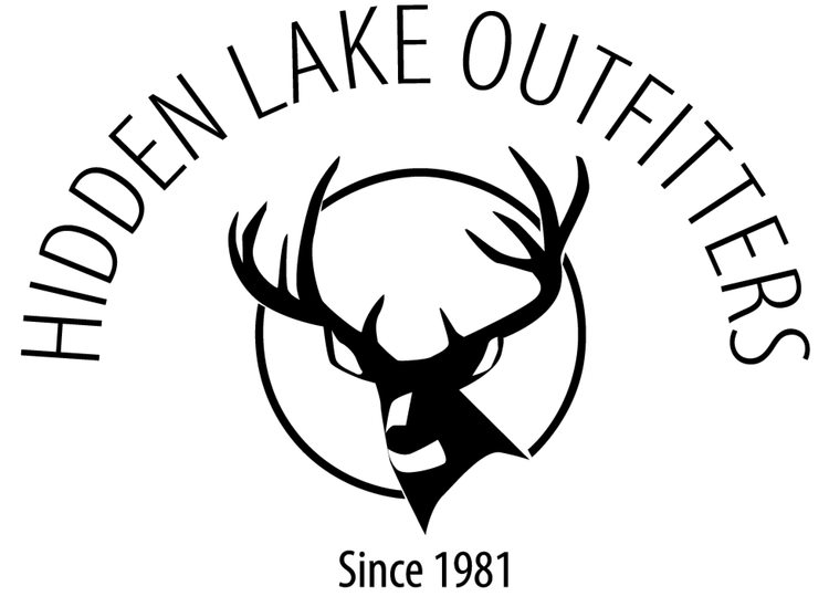 Hidden Lake Outfitters