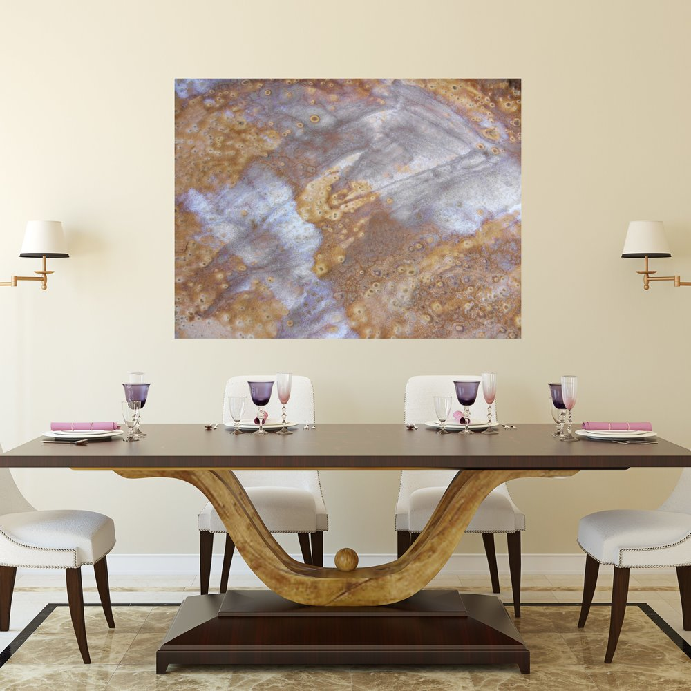 15. rectangle canvas print