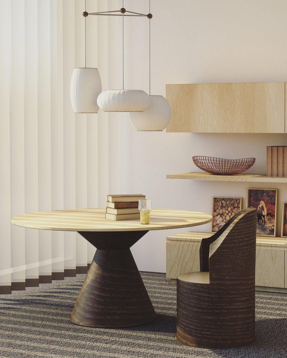 dining room with shelf.jpg