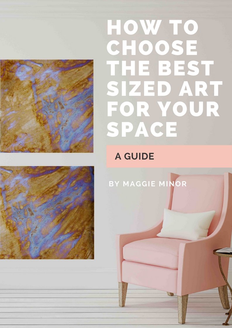 how to choose the best sized art for your space image.jpg
