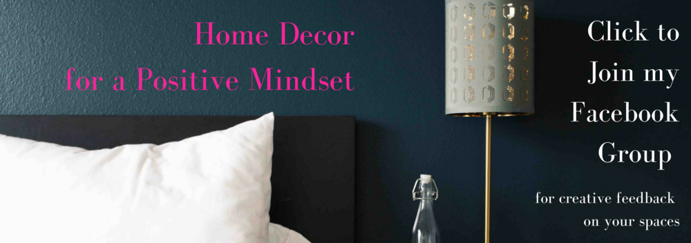 Home Decor for a Positive Mindset Click Banner.png
