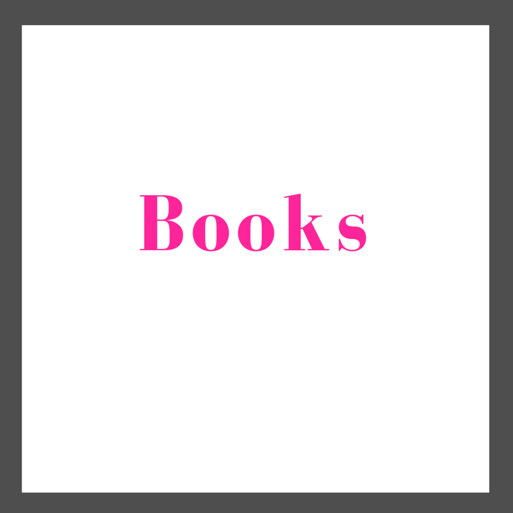 Books graphic.png