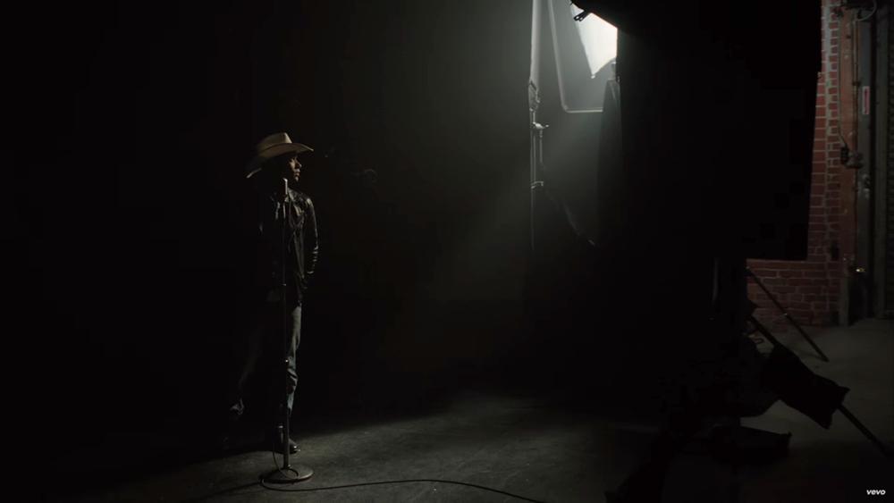 """""""Goodbye"""" (2014) Who Is Fancy --Music Video VideoStatic Best of Feb 2015"""