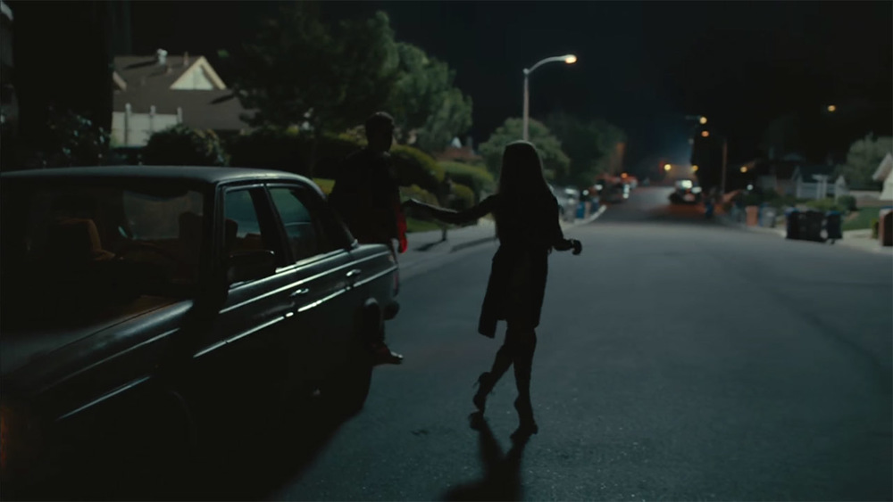 """""""One Time"""" (2015) Marian Hill --Music Video"""