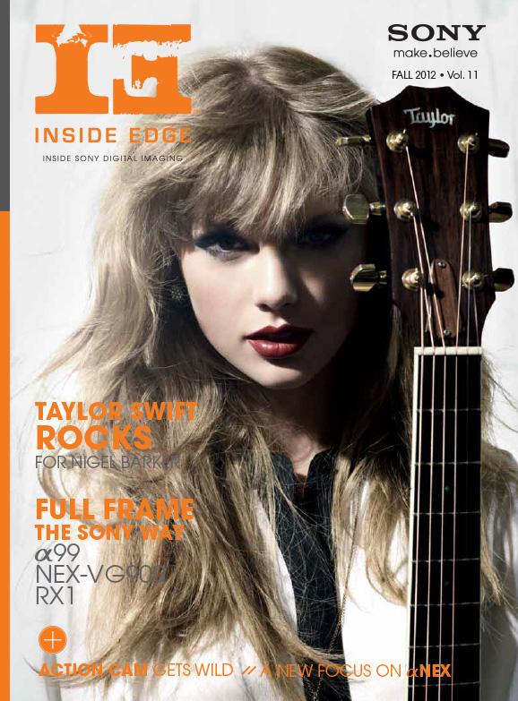 Sony IE Magazine-1.jpg