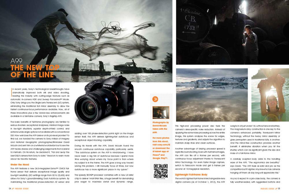Sony IE Magazine-2.jpg