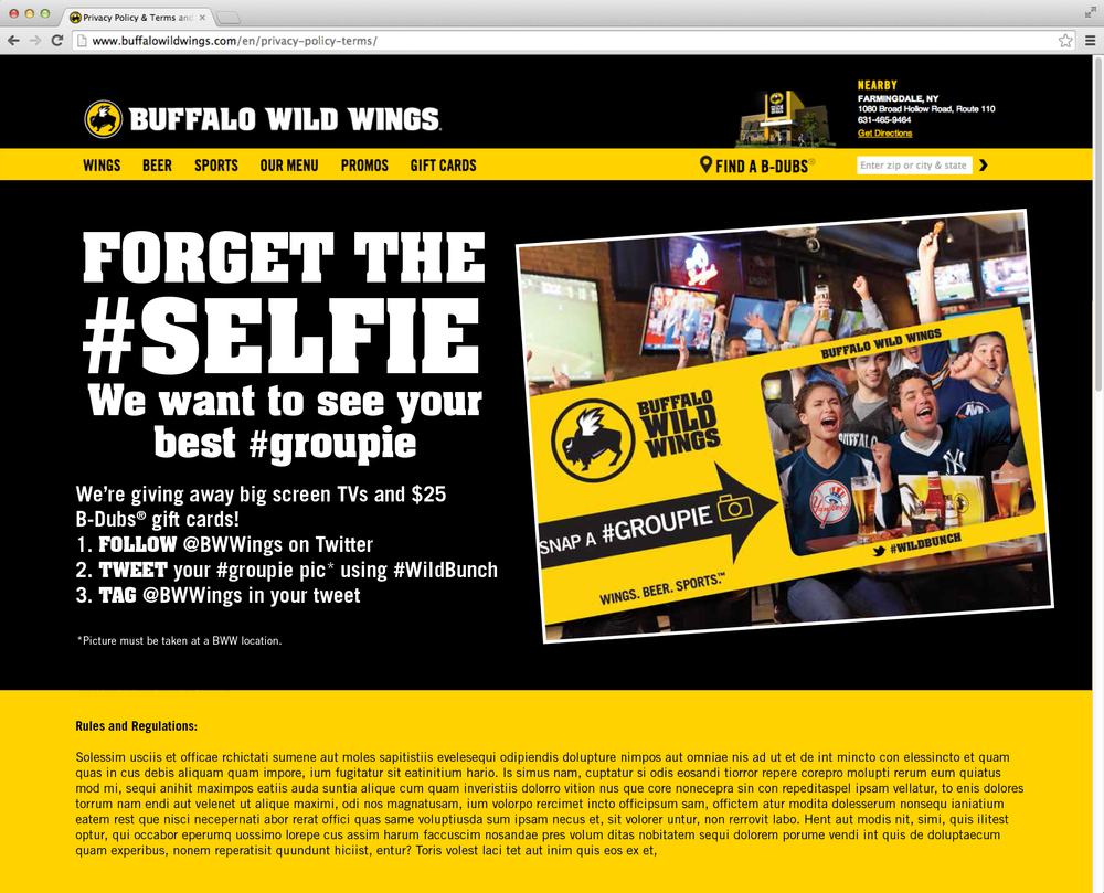 BWW_Late Night Promo.jpg