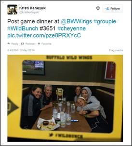 BWW Social 1.jpeg