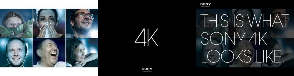 Sony 4k 2.jpg