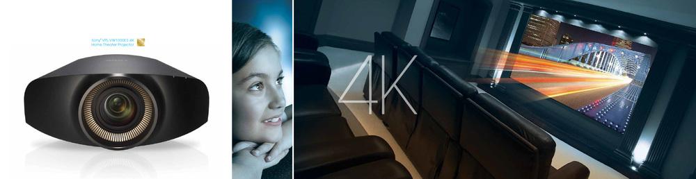 Sony 4k 3.jpg
