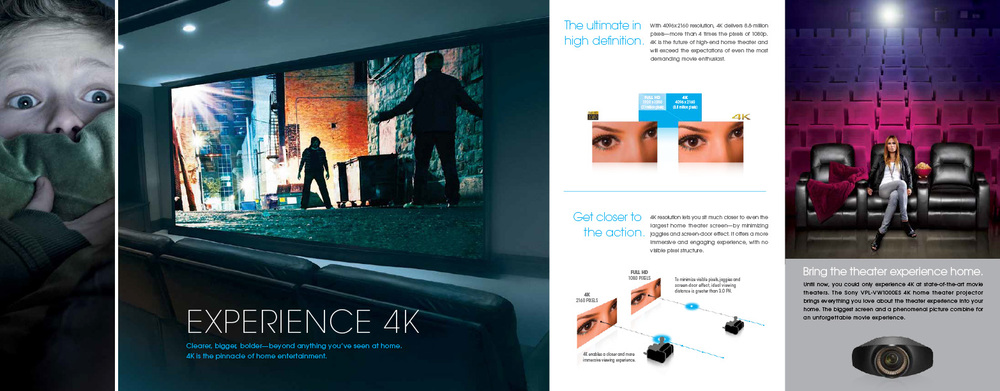 Sony 4k 4.jpg