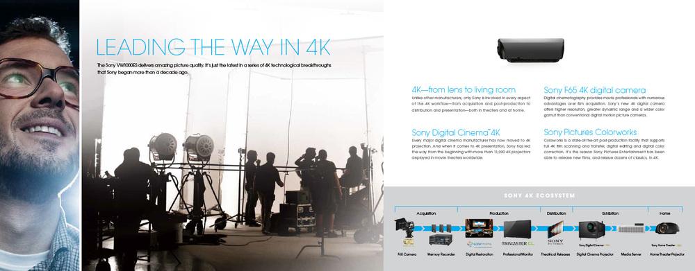 Sony 4k 5.jpg