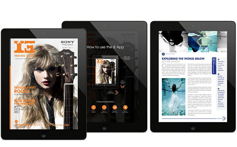 Sony_IE_App.jpg