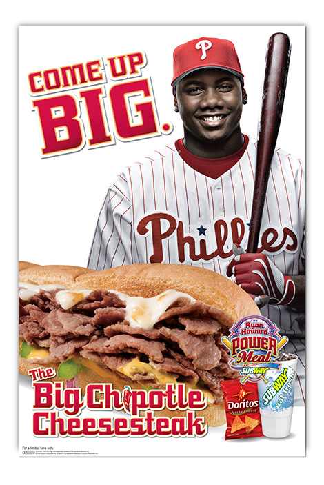 Ryan Howard 1.jpg
