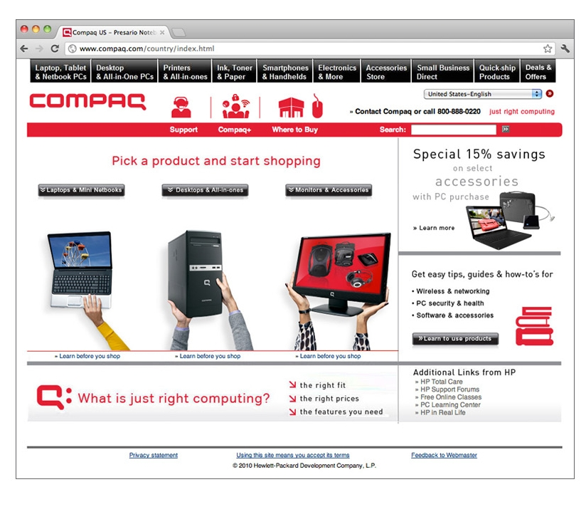 Compaq Web.jpg