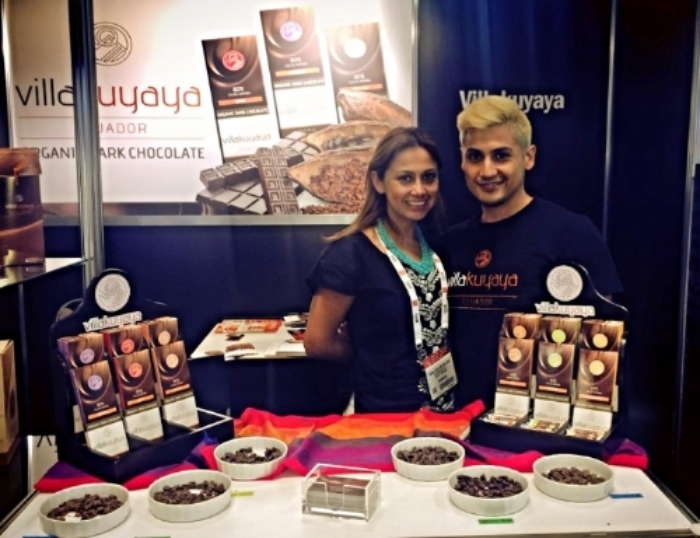 Fancy food2 2015.jpg