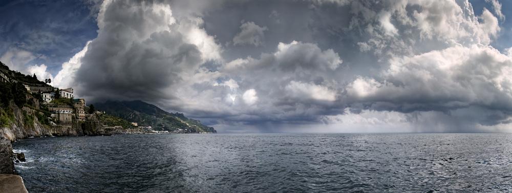 Sea Landing 1.jpg