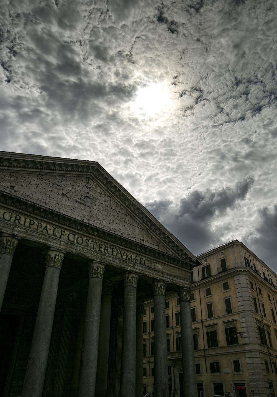 Pantheon 1.jpg