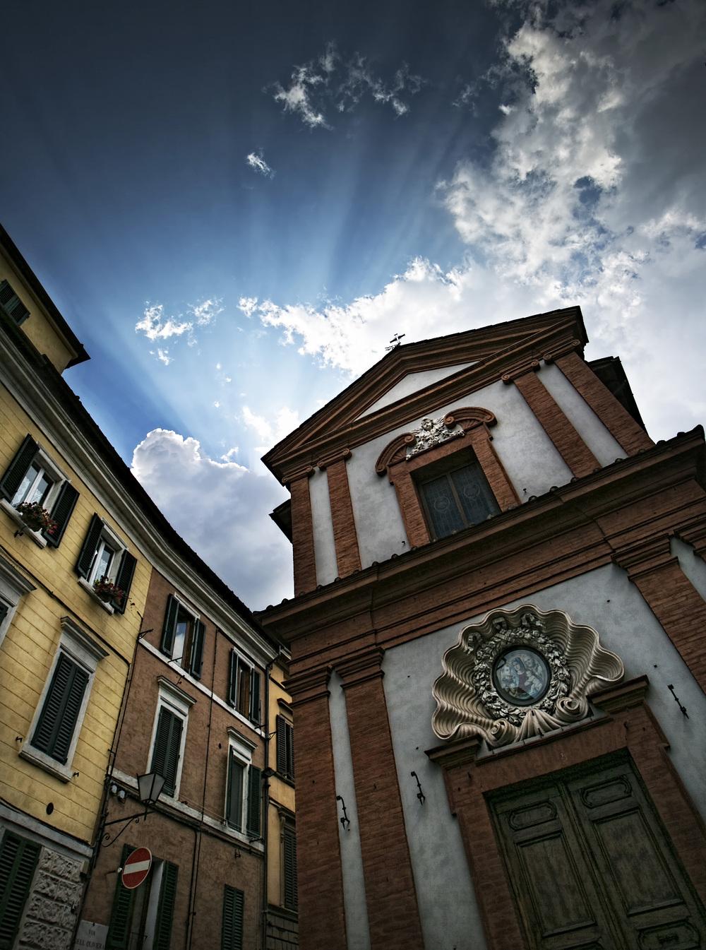 Siena Church.jpg