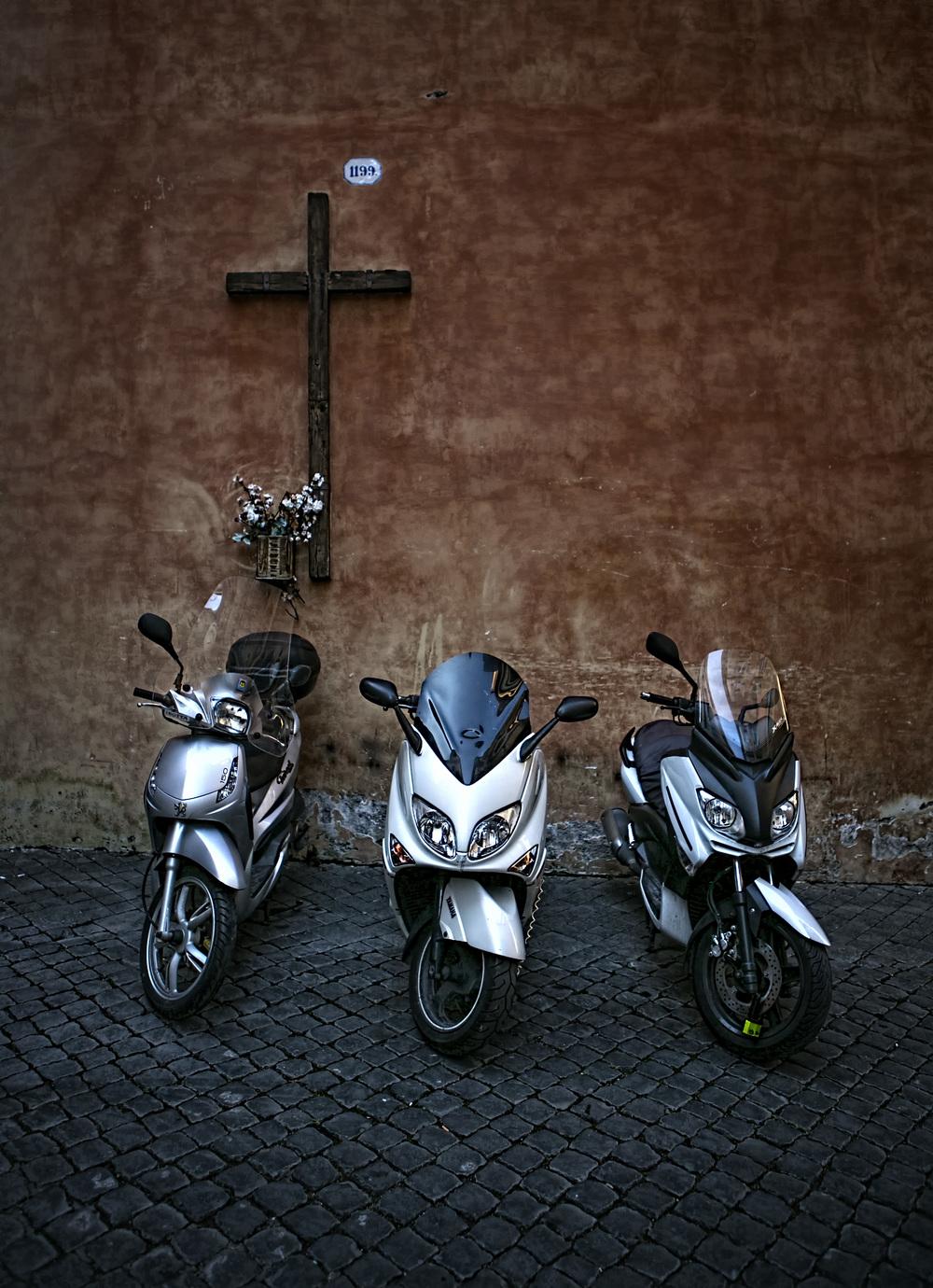 Three mopeds.jpg
