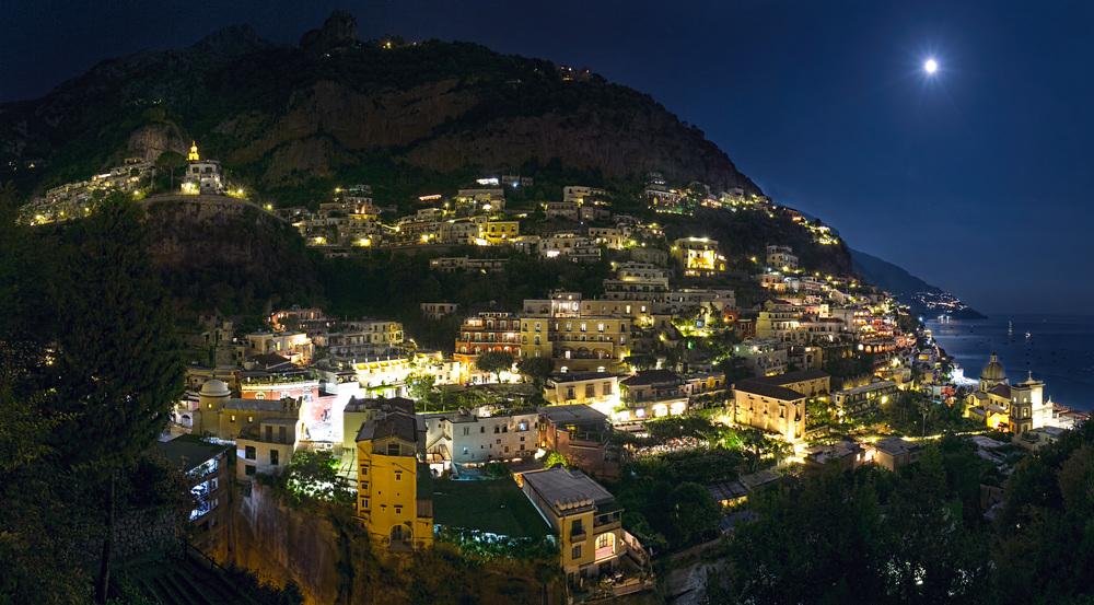 Positano Night.jpg