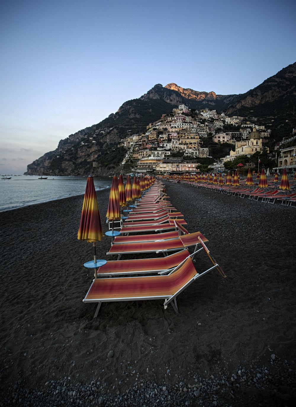 Positano Beach Chairs.jpg