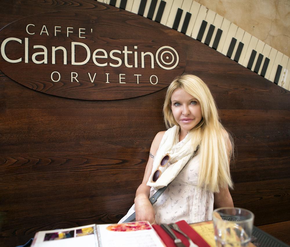 Laua Cafe Orvieto.jpg