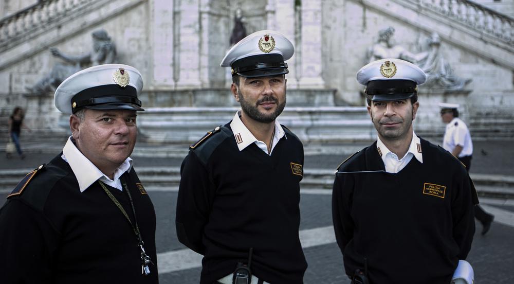 Three guards.jpg