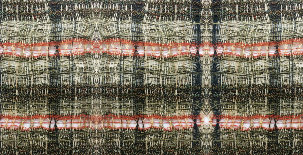 WOVEN4.png