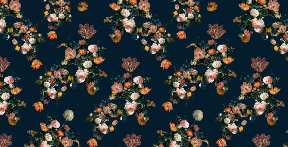 floral1.png