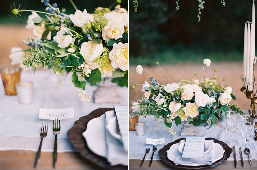carla-kayes-floral-design_0468.jpg
