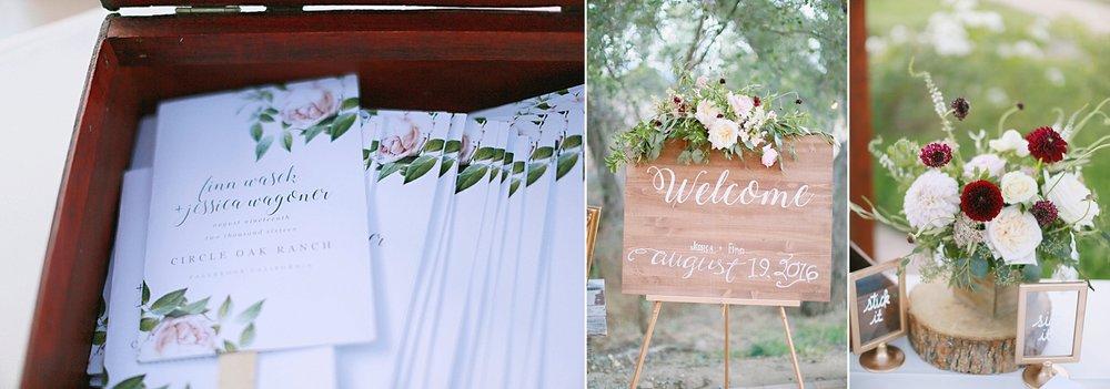 carla-kayes-floral-design_0943.jpg