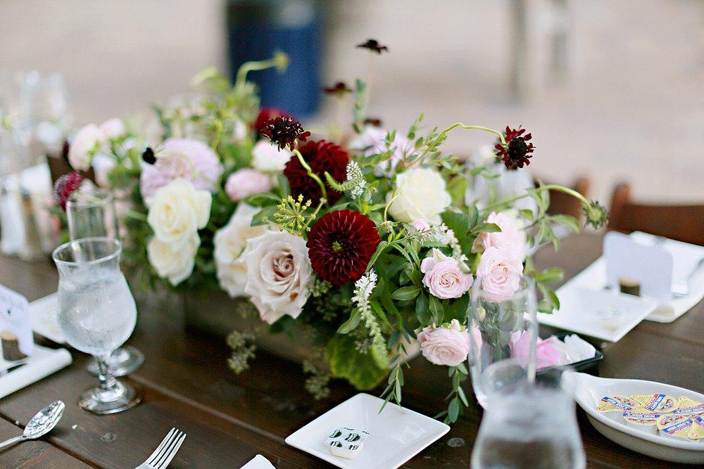 carla-kayes-floral-design_0954.jpg