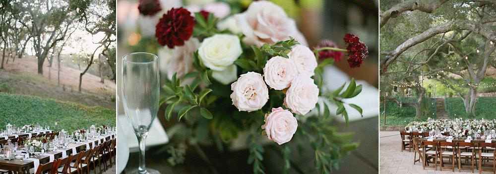 carla-kayes-floral-design_0955.jpg