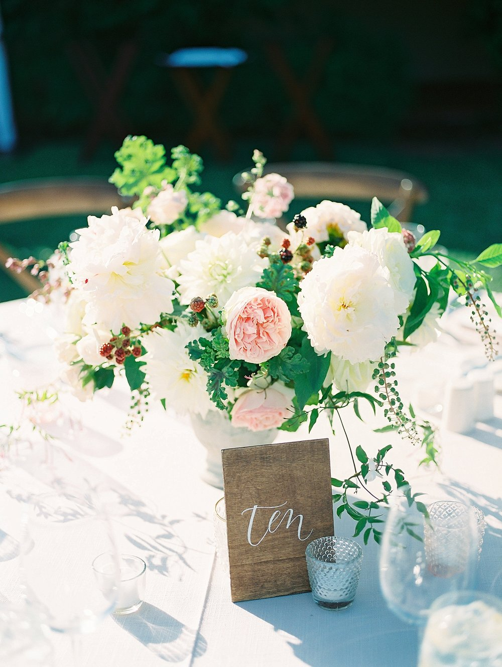 carla-kayes-floral-design_0996.jpg
