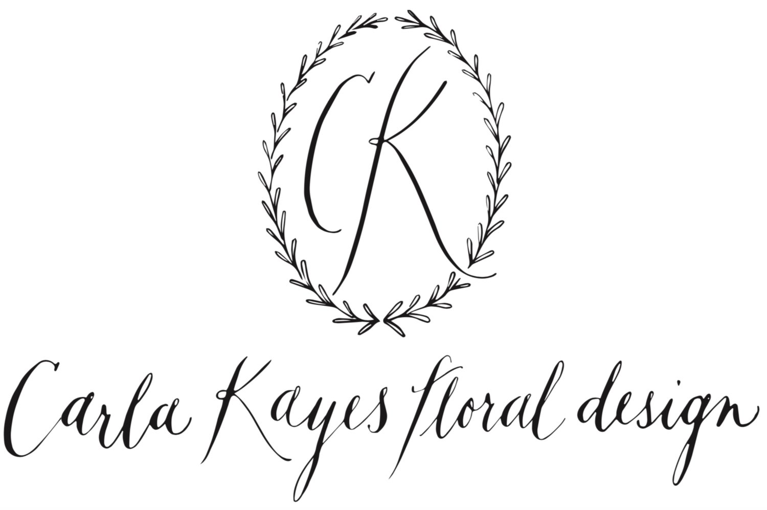 Carla Kayes Floral Design