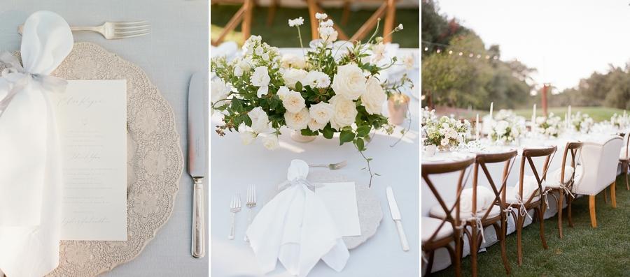 carla-kayes-floral-design_1392.jpg