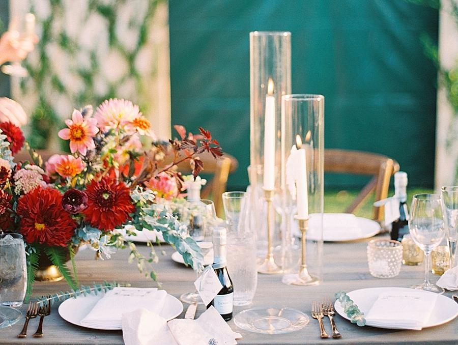 carla-kayes-floral-design_1404.jpg