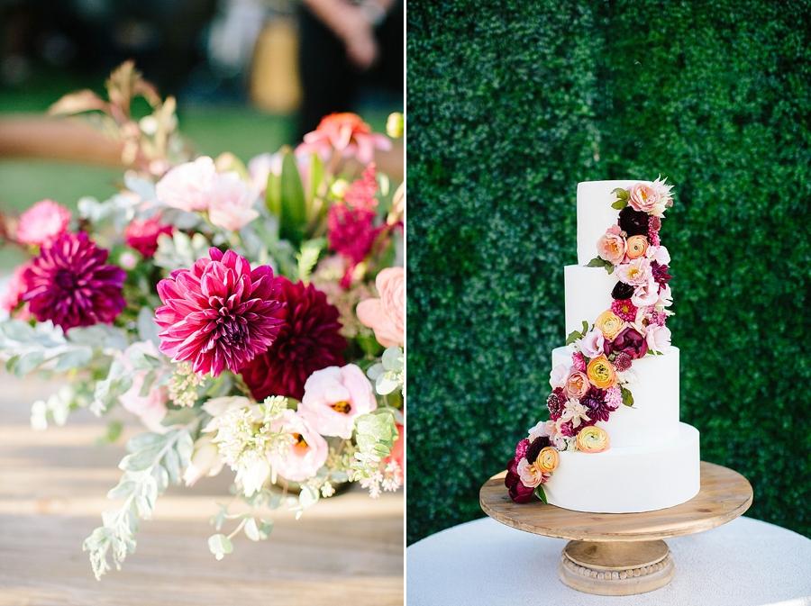 carla-kayes-floral-design_1405.jpg