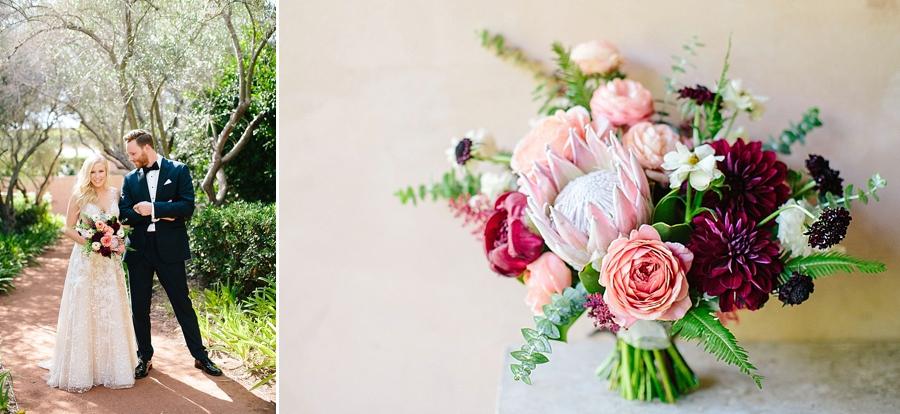 carla-kayes-floral-design_1397.jpg