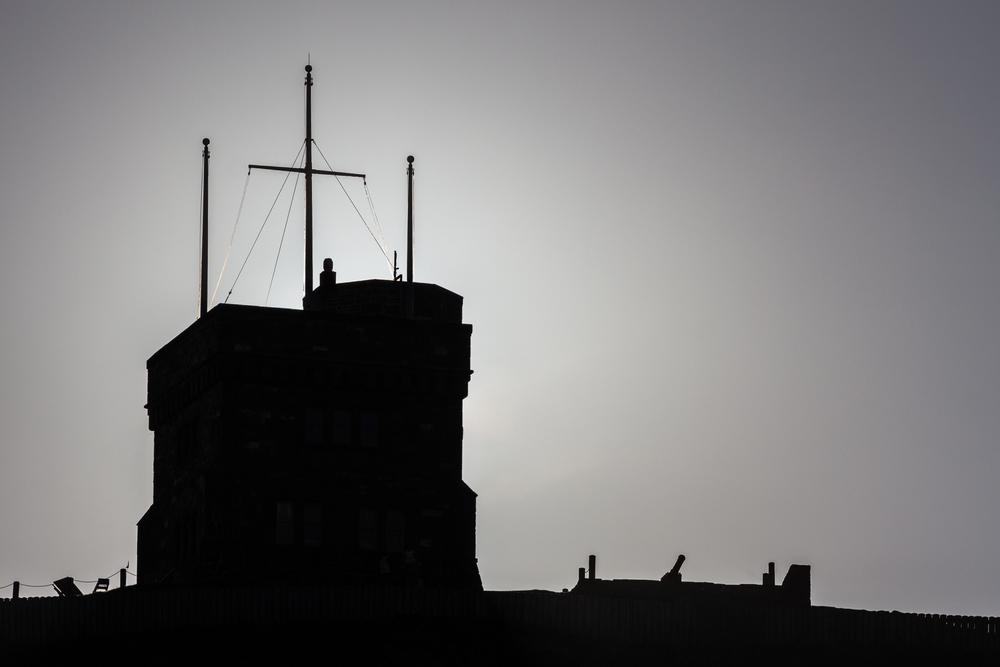 Signal Hill Silhouette.jpg