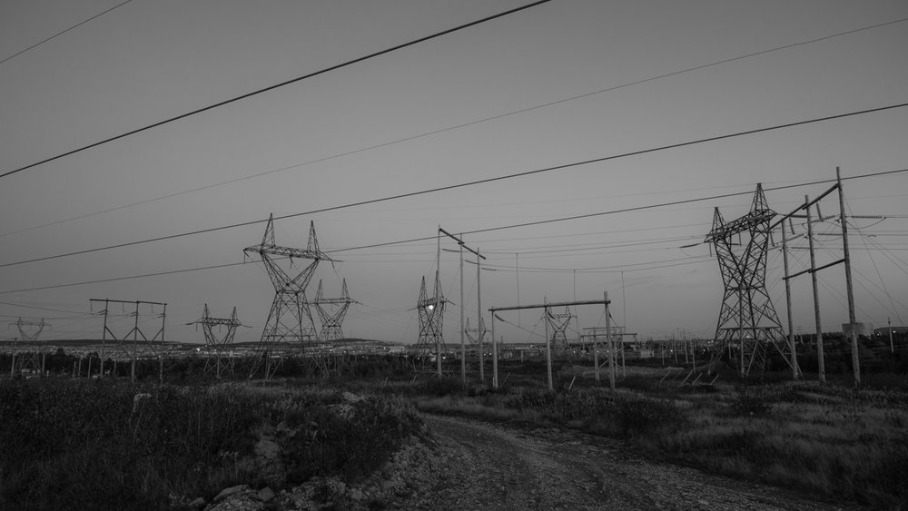 Nov 2 - Powerlines-5.jpg
