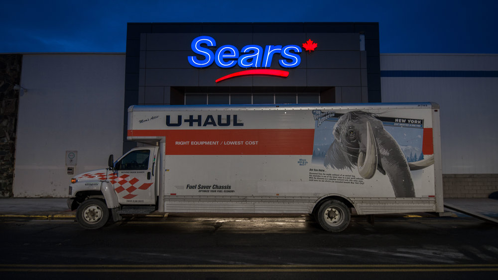 Jan 15 - Sears.jpg