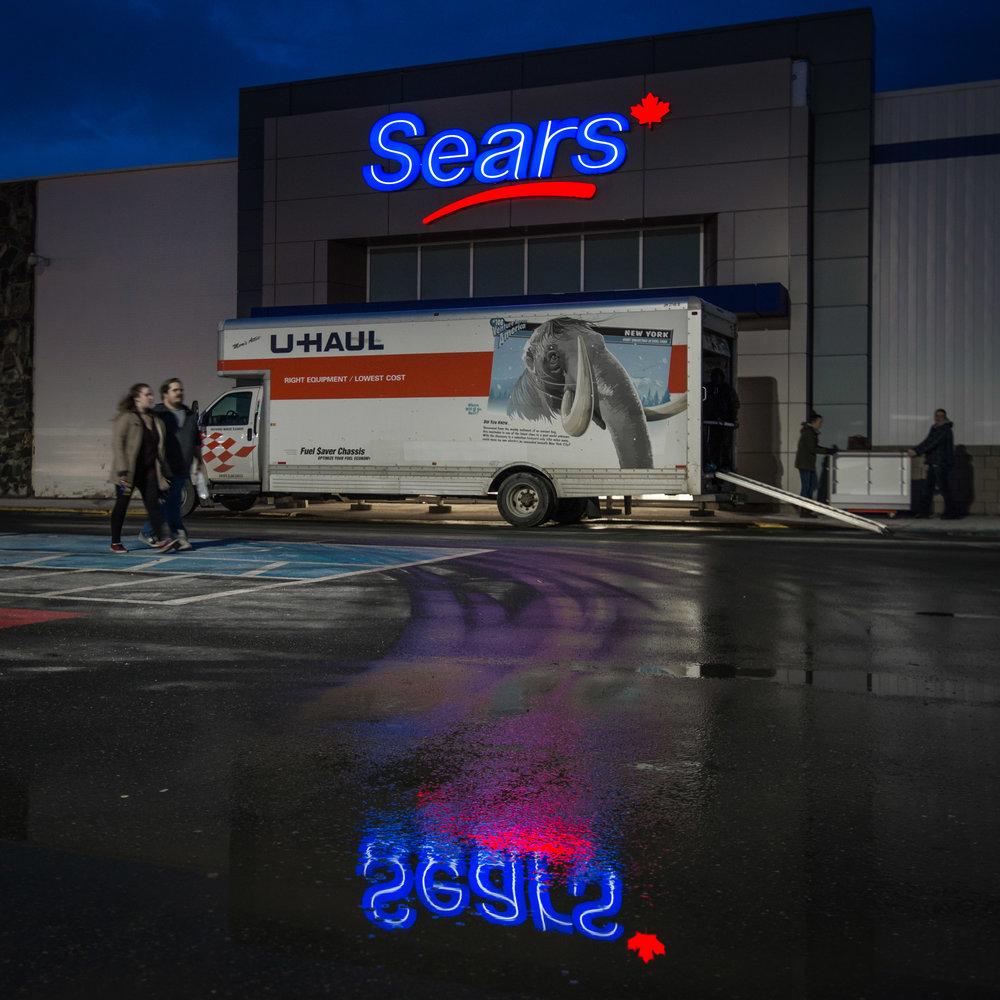 Jan 15 - Sears-2.jpg