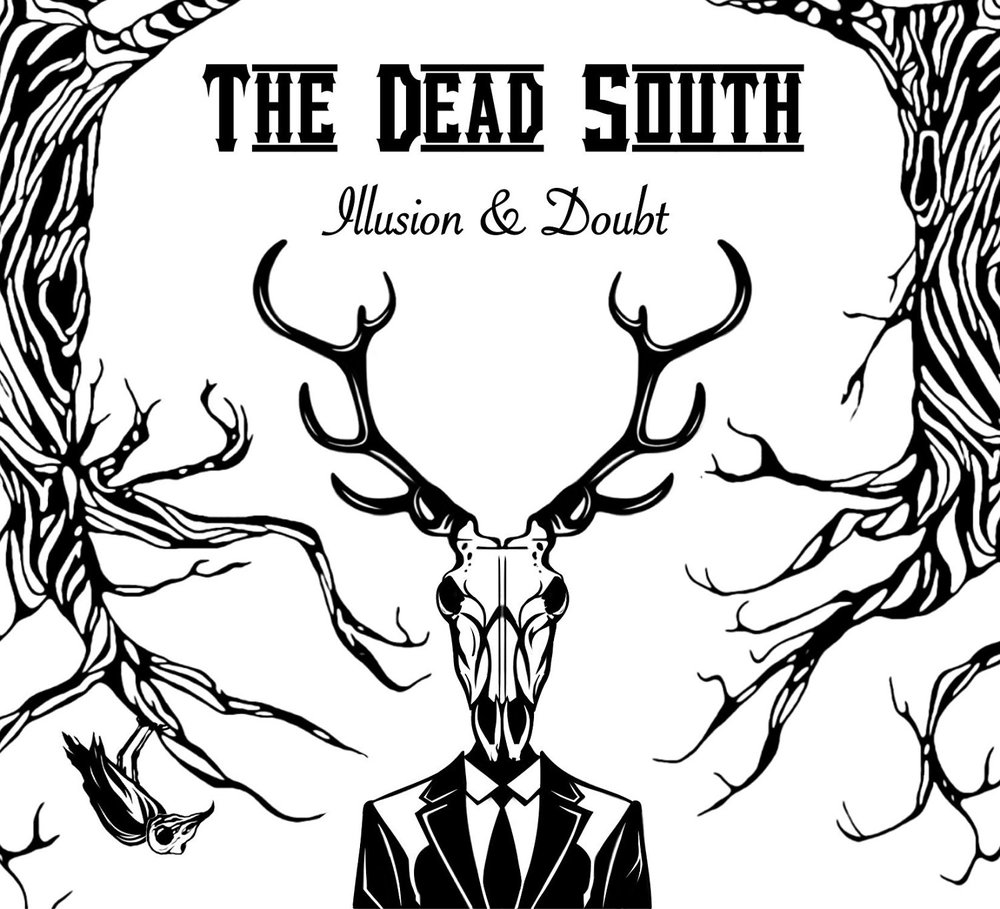 Artist: The Dead South   Album: Illusion and Doubt    Year: 2016   Genre: Bluegrass/Folk
